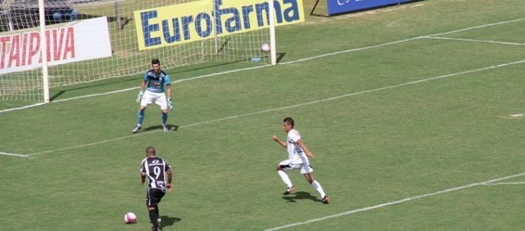 Inter de Limeira perde a primeira na Série A2 - A.A. Internacional ... d6c994af42e71